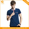 Mens Formal Wholesale Polo Shirt With Pocket
