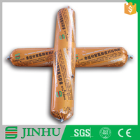 Food grade Fast curing Silicone glass sealant/adhesive with Factory price