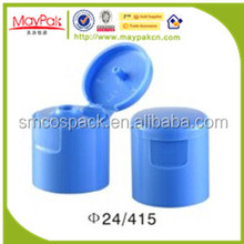 PP Caps all kinds of for glass vial with rubber stopper