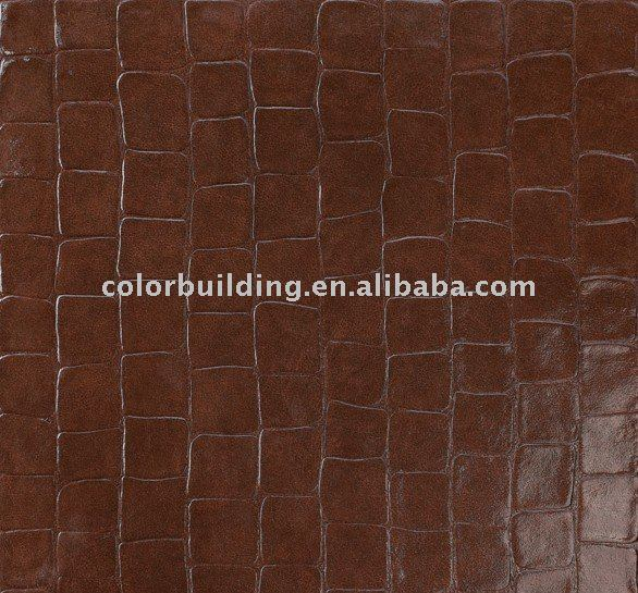 Tile Leather Look Flooring Tile Buy Leather Look Flooring Tile