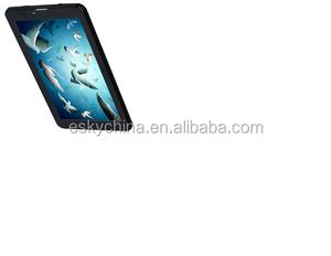 2015 새로운 뜨거운 판매 높은 품질의 회사에 찾고 유통 업체 OEM 인치 3g pipo M77 태블릿 PC