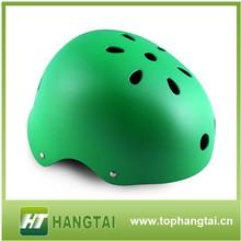 cartoon scooter helmet