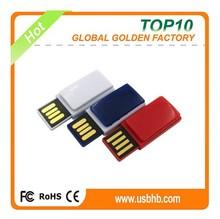 best wholesale price super Mini usb flash drives / memory card manufacturer