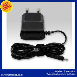 Gooog quality & Quick Charging Wall/Home Charger Cheap Used Wireless Mobile Charger