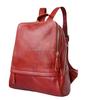 Fashion Girls Backpack Waterproof Backpack Bags Wholesale