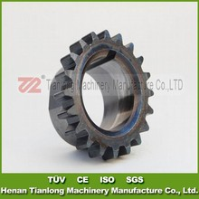 Camshaft Timing Gear sprocket for cars