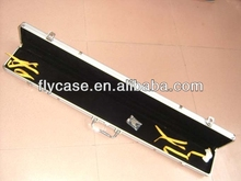 Aluminum tool case for golf with high quality