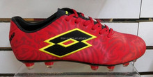 2015 High quality newest style american football shoes