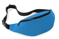 General outdoor waist bag for cellphone,camera,money,pen,cigarette