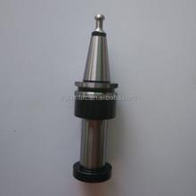 Face Mill Chuck ISO30-FMB30-50