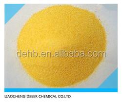 good efficitives polyacrylamide pam