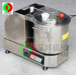 Shenghui machine hot sale very popular vegetable chopper/food chopper