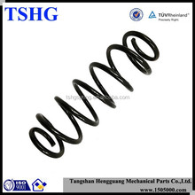 auto parts shock absorber coil springs