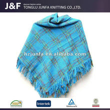 2015 soft multiple colors pashmina scarf for women,scarf pashmina,pashmina scarf