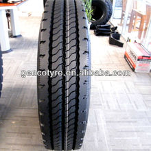 China radial truck tires tyres 12r22.5 tubeless tbr with high quality and cost performance