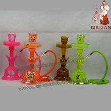 Art Glass Hookah Shisha Sheesha Smoking Pipe Factory