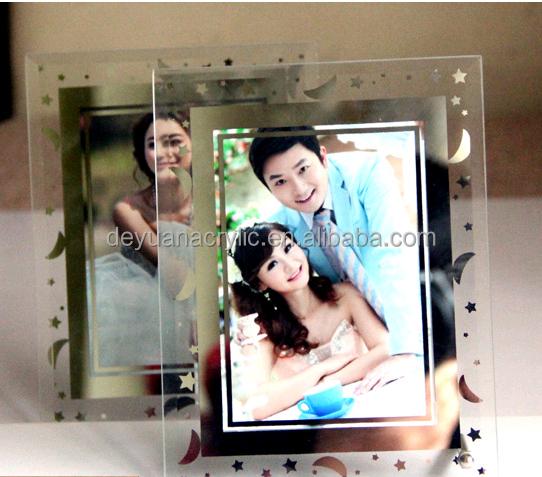 acrylic photo frame1.jpg