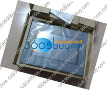 10.4 inch touch screen MT4523T man-machine interface