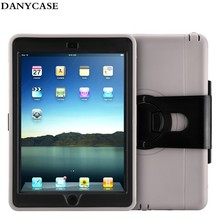 "hot selling fancy tablet pc case for android 8"" tablet,rugged case tablet"