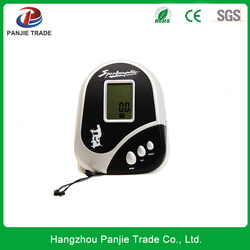 multi-function customized high quality exercise bike mini bluetooth computer monitor