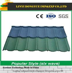 roofing products corrugated pvc roofing sheet decorative metal roofs