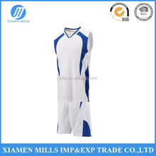 sports wear basketball wear bestselling men wholesale