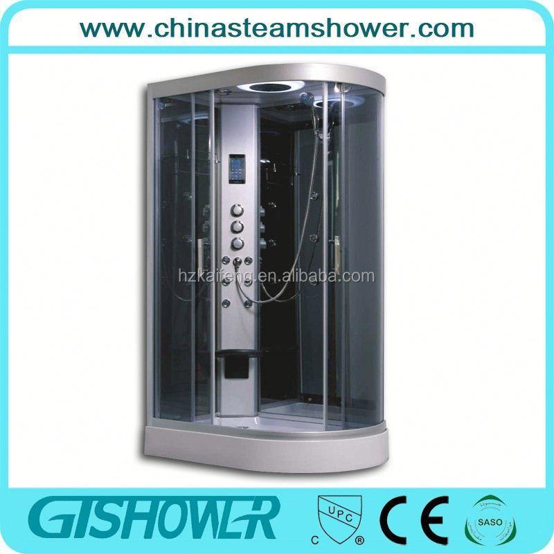 Cheap Price Fiberglass Fibreglass Shower Cubicle Buy