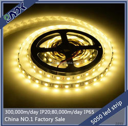 The King Of Quantity Car Rgb Led Strip Remote Control,5050 12V Led Strip Light