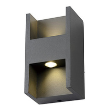 CE UL SAA led wall packed & modern outdoor brass wall lighting & led tube light fixture outdoor t8