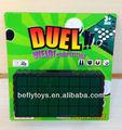 магнитная шахматная доска для путешествий реверси игра игрушка weiqi