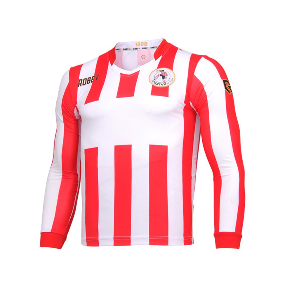Cheap custom writing jerseys soccer