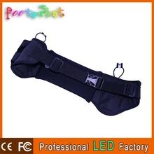 life jacket inflatable waist pack bag manufacturer