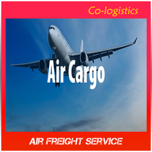 International air shipping service to Orange County from Hongkong/Shanghai/Shenzhen/Guangzhou/Beijing ------Sanka