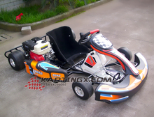 Attractive Price Cheap hydraulic brake o buggy go kart for sale