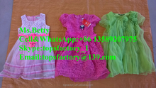 Cheap second hand wholesale clothes uk second hand clothes uk