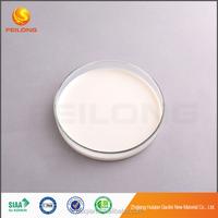 anti-fungus anti uv agent