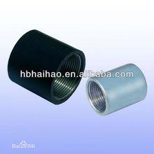 carbon steel coupling,nipple,plug,bushing,gasket,insurt,union