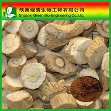 Radix Isatidis Extract/ Indigowoad Root Extract/radix Isatidis Extract Powder 5:1 10:1/Radix Isatidis Extract Pow