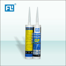 FL Modified Silicone Main Raw Material and Other Adhesives Classification ms polymer sealant