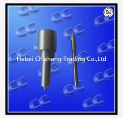 Diesel fuel pump injector truck engine nozzle DLLA160P50