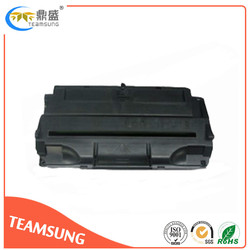 Best selling product!Compatible samsung ML-4500 toner cartridge