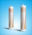 Multiusos estructural neutral sellador de silicona