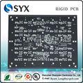 Tarjeta de Circuito Impreso de la Industria Electrónica de la máquina con el mejor precio