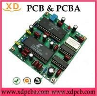OEM pcba prototype, pcba sample service, pcb assembly manufacturer