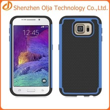 silicon cover for samsung galaxy s6 case,hot sell phone case for samsung galaxy s6,for samsung galxy s6 cover case