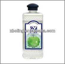 500ml green apple aroma oil