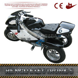Cheap wholesale electric racing motorcycle