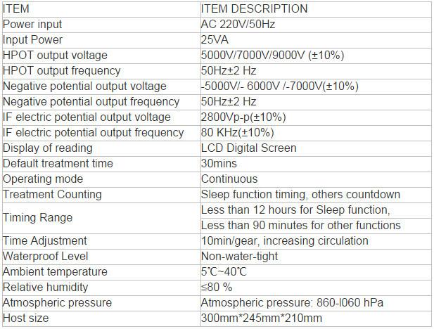 item description.jpg