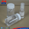 /product-gs/good-transparency-cosmetics-raw-materials-carbomer-nm-carbome-676-60379632657.html