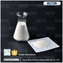 chemical agents HEC 9004-62-0 hec hydroxy ethyl cellulose for building materials